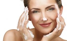 """Limpieza facial: un """"MUST"""" en nuestra rutina diaria"""
